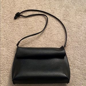 UO Reversible Lunch Bag Purse